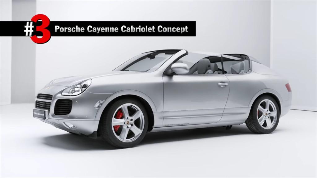 2002-porsche-cayenne-cabriolet-02