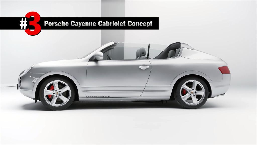 2002-porsche-cayenne-cabriolet-03