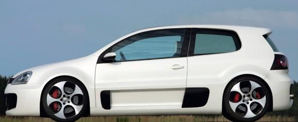 2007-volkswagen-golf-gti-w12-650-06