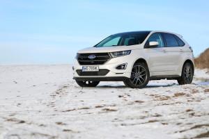 2016-ford-edge-sport-test-1