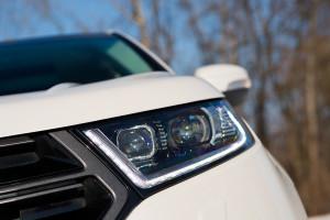 2016-ford-edge-sport-test-12