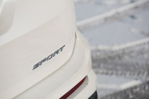 2016-ford-edge-sport-test-20