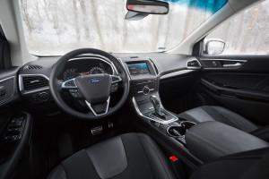 2016-ford-edge-sport-test-21