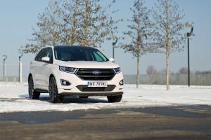 2016-ford-edge-sport-test-7