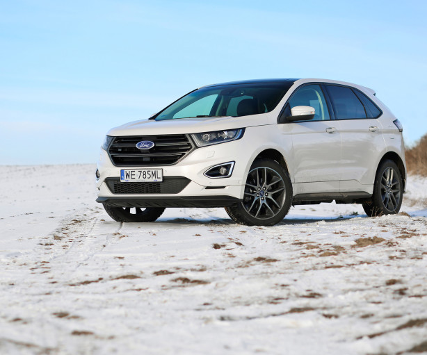 2016-ford-edge-sport-test-wyroz