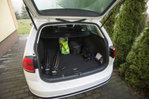 2016-volkswagen-golf-alltrack-18-tsi-4motion-test-25
