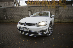 2016-volkswagen-golf-alltrack-18-tsi-4motion-test-26