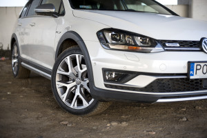 2016-volkswagen-golf-alltrack-18-tsi-4motion-test-3