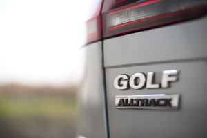2016-volkswagen-golf-alltrack-18-tsi-4motion-test-7