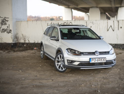 2016-volkswagen-golf-alltrack-18-tsi-4motion-test-wyroz