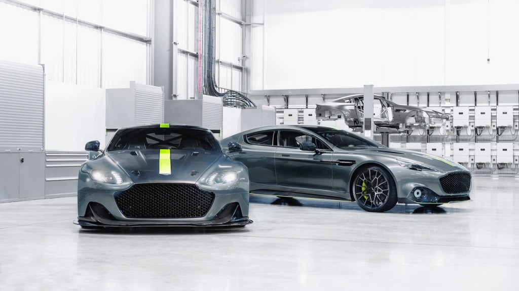 2017-aston-martin-amr-rapide-and-vantage-1