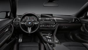2017 BMW 4er