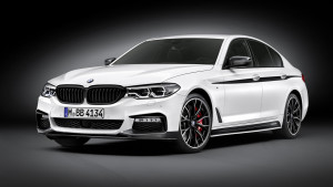 2017-bmw-5-series-with-m-performance-kit