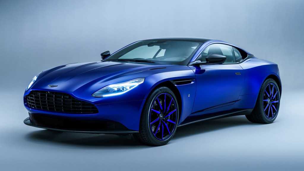 2017-db11-q-by-aston-martin-1