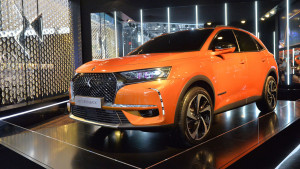 2017-ds-7-crossback-1