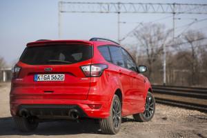 2017-ford-kuga-facelift-st-line-4