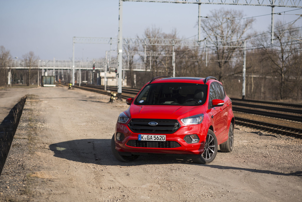 2017-ford-kuga-facelift-st-line-6