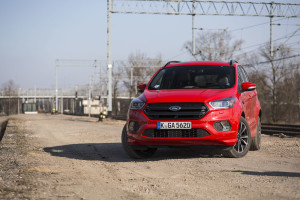 2017-ford-kuga-facelift-st-line-7
