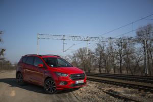 2017-ford-kuga-facelift-st-line-9