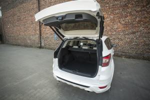 2017-ford-kuga-facelift-vignale-test-1