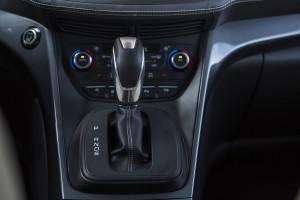 2017-ford-kuga-facelift-vignale-test-10