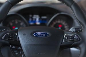 2017-ford-kuga-facelift-vignale-test-11
