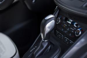 2017-ford-kuga-facelift-vignale-test-13