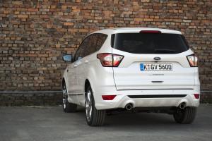 2017-ford-kuga-facelift-vignale-test-14