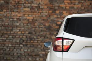 2017-ford-kuga-facelift-vignale-test-15