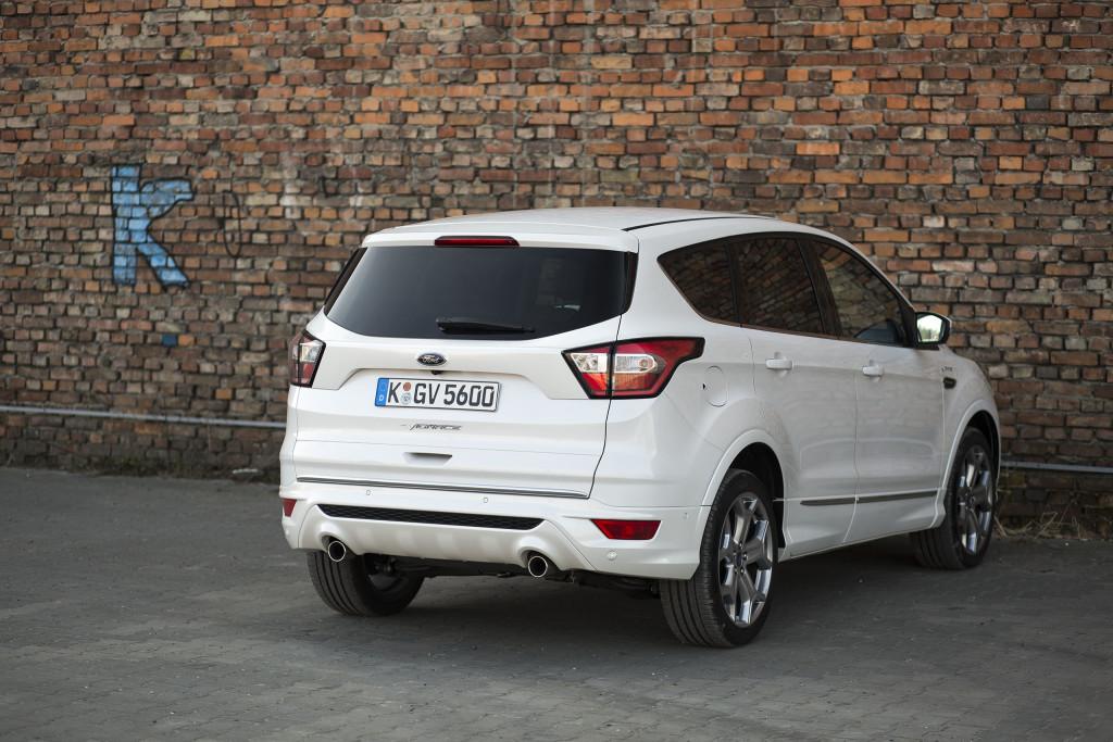 2017-ford-kuga-facelift-vignale-test-16