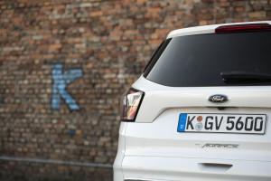 2017-ford-kuga-facelift-vignale-test-17