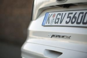 2017-ford-kuga-facelift-vignale-test-18