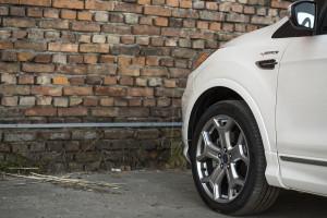 2017-ford-kuga-facelift-vignale-test-19