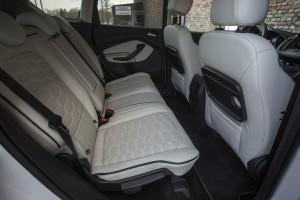 2017-ford-kuga-facelift-vignale-test-2