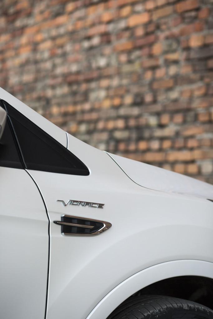 2017-ford-kuga-facelift-vignale-test-20