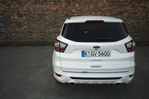 2017-ford-kuga-facelift-vignale-test-22
