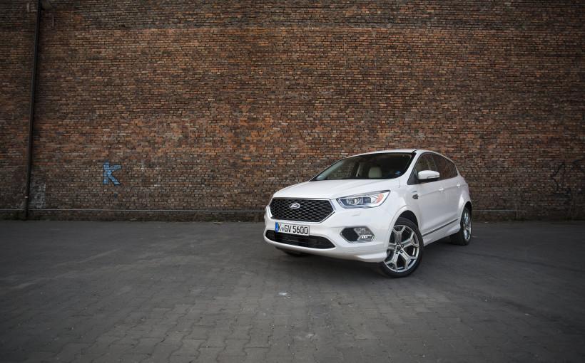 2017-ford-kuga-facelift-vignale-test-23