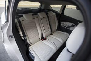 2017-ford-kuga-facelift-vignale-test-3