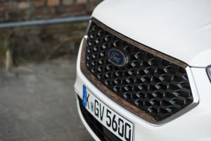 2017-ford-kuga-facelift-vignale-test-34