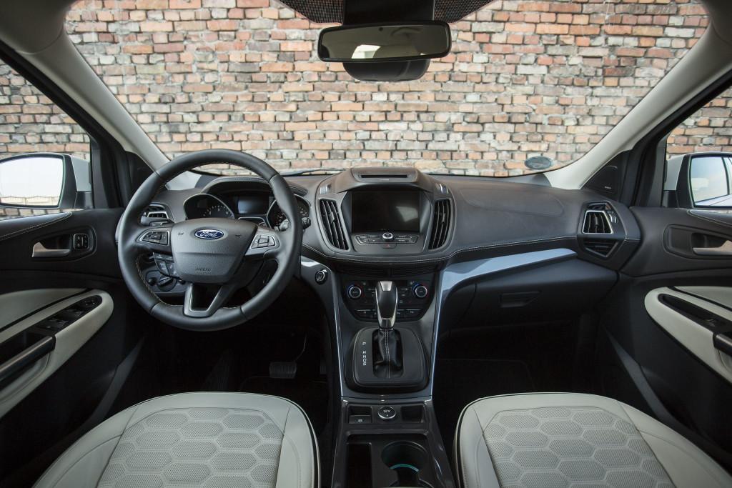 2017-ford-kuga-facelift-vignale-test-4