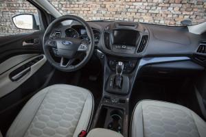 2017-ford-kuga-facelift-vignale-test-5