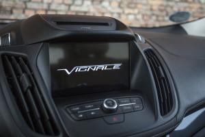 2017-ford-kuga-facelift-vignale-test-6