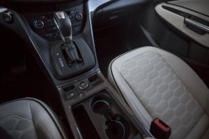 2017-ford-kuga-facelift-vignale-test-7