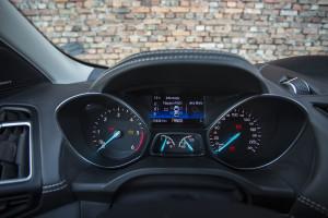 2017-ford-kuga-facelift-vignale-test-9