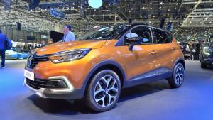 2017-renault-captur-facelift-2