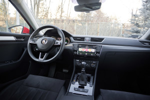 2017-skoda-superb-1-4-tsi-act-test-24