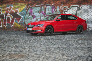 2017-skoda-superb-1-4-tsi-act-test-3