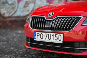 2017-skoda-superb-1-4-tsi-act-test-9