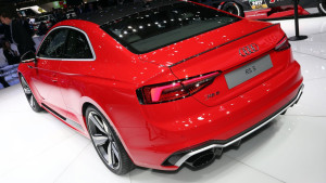 2018-audi-rs5-coupe-2