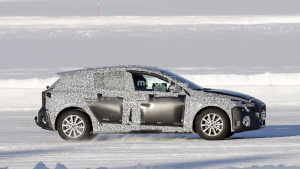 2018-ford-focus-spy-photo (1)